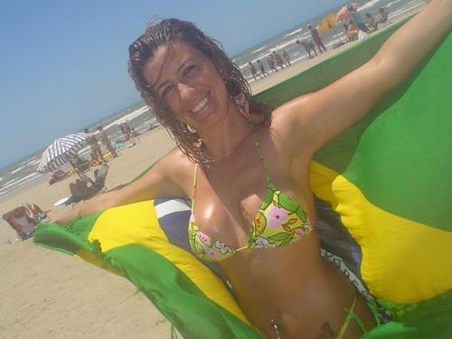 mulher-brasileira-3